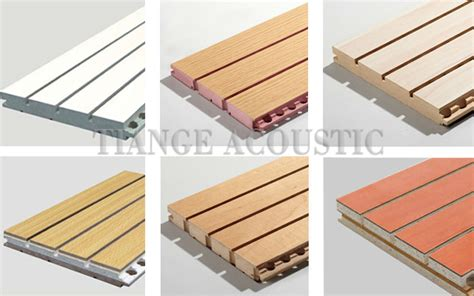soundproofing wall board interior wall paneling wood veneer grooved soundproof board buy interior wall paneling