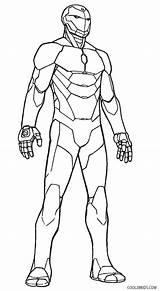 Iron Coloring Printable Ironman Cool2bkids Printables Sheets Helmet Results Template sketch template