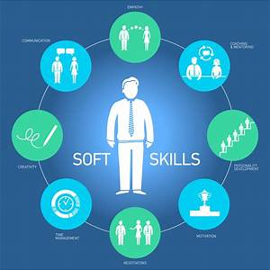 What five technical skills are employers seeking? What ...