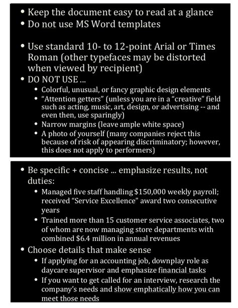 fonts not to use on a resume acceptable cover letter fonts antitesisadalah x fc2