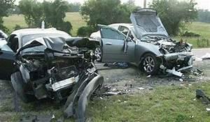 Fatal Car Accident Photos: Recent Car Wrecks