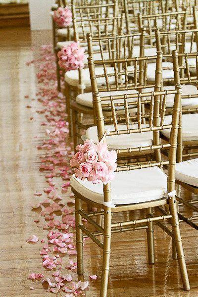 The Biltmore Wedding By Lovelee Affairs Wedding Board