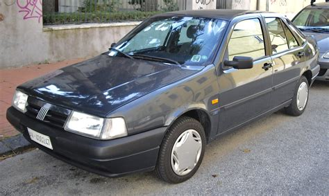 Fiat Tempra by File Fiat Tempra Berlina 2 Jpg