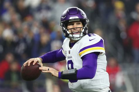 mnf preview vikings  seahawks