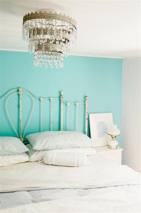 202 best about condo turquoise celadon green seafoam etc