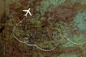 Música + Mapa Mundi Andrea Velame