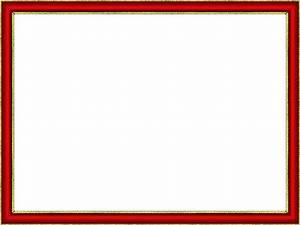 Photo Avec Cadre : cadre photo png avec encadrement dessin cadres 2 encadrement clipart cadre dessins avec idees et ~ Teatrodelosmanantiales.com Idées de Décoration