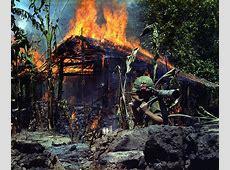 Guerra del Vietnam Wikiquote