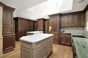 pictures of kitchens traditional medium wood brown 03 2192