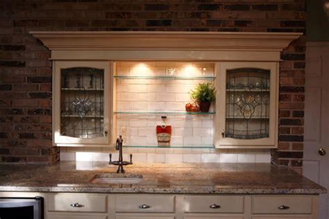 kitchen restoration ideas the most modern kitchen restoration house designs
