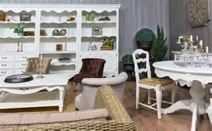schrank wohnzimmer landhausstil nauhuri wohnzimmer landhausstil grau neuesten design kollektionen für die familien