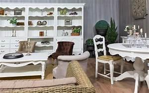 Landhausstil Couch : couch landhausstil wohnzimmerm bel m belideen ~ Pilothousefishingboats.com Haus und Dekorationen