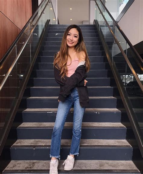 Asian From Tinder Shesfreaky