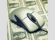 Как играть на деньги в игровые автоматы онлайн?