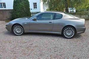 4200 Gt : maserati 4200 gt great used cars portal for sale ~ Gottalentnigeria.com Avis de Voitures