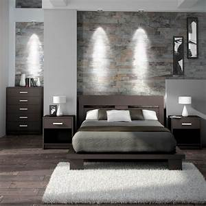 25 Best Ideas About Modern Bedrooms On Pinterest Modern ...