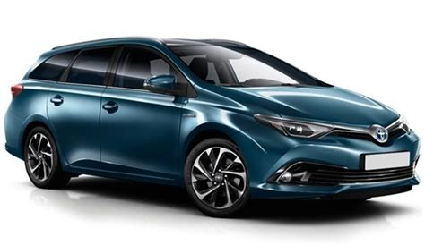 toyota auris hybride 2017 2017 toyota auris review and price cars review 2019 2020