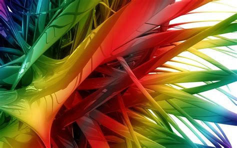 Hd 3d & Abstract Wallpapers 6