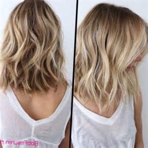 Meer Dan 1000 Idee N Over Damen Frisuren Op Pinterest Kurzhaarfrisuren Blond Frisuren 2015 En