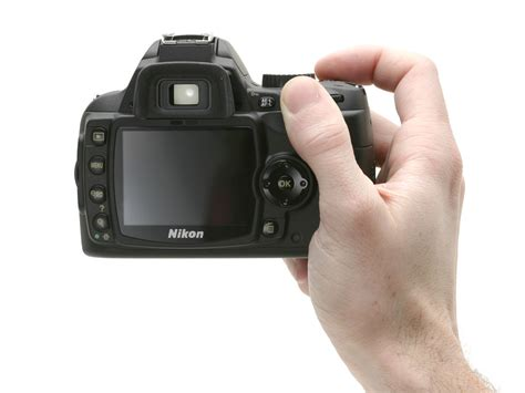 nikon d60 nikon d60 review digital photography review