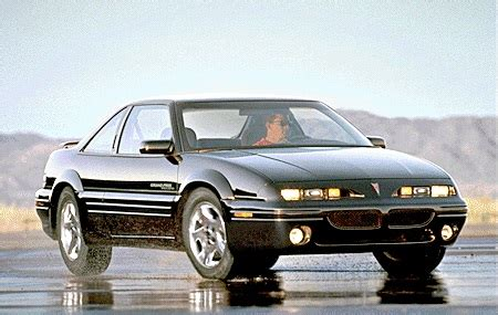 pontiac grand prix cars    wiki fandom