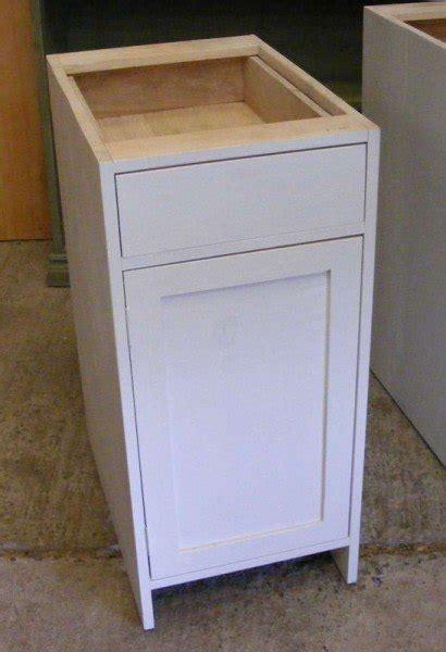 narrow kitchen cabinet freestanding kitchen units reclamation 1034