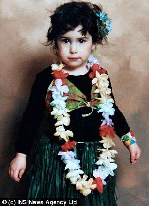 Sutton Foster Jo March Little Women