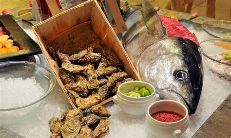 bora cuisine food in bora bora recipes food