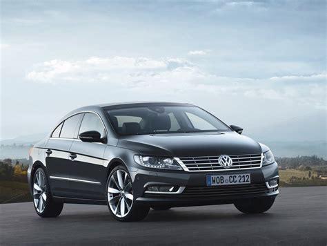 best volkswagen sedan best car models all about cars 2013 volkswagen passat sedan