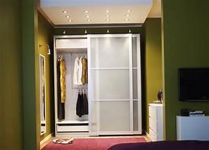 stunning apartment home indoor design ideas integrate With apartment closet doors