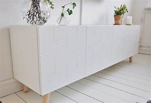 Fliesenspiegel Verkleiden Ikea : best 25 ikea hack besta ideas on pinterest ikea ~ Michelbontemps.com Haus und Dekorationen