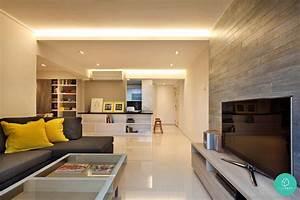 Chic Condo Interior Design Apartment Condominium Condo ...