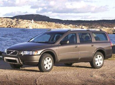 blue book used cars values 2006 volvo xc70 user handbook 2006 volvo xc70 pricing ratings expert review kelley blue book