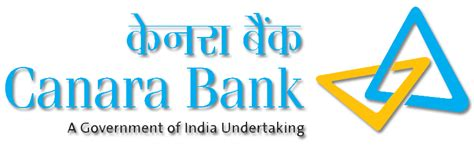 canapé banc canara bank admit card out for specialist officer