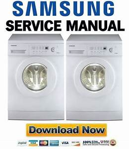 Samsung P1053 P1053gw Service Manual  U0026 Repair Guide