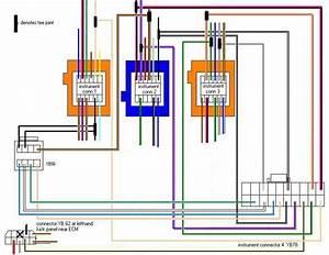 Vs Commodore Air Con Wiring Diagram