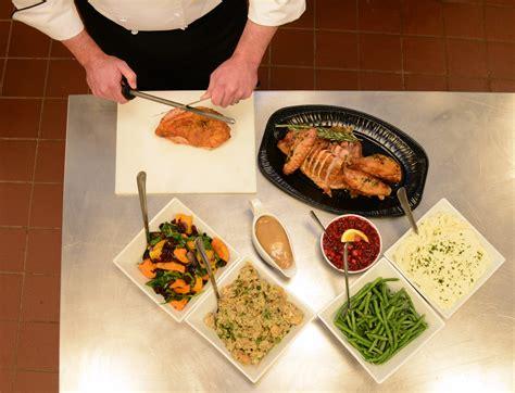 From easy wegmans recipes to masterful wegmans preparation. Wegmans Christmas Dinner Catering : The catering menu ...