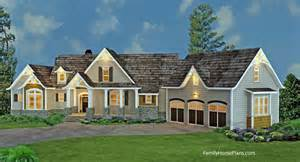 houses with inlaw apartments ranch style house plans fantastic house plans