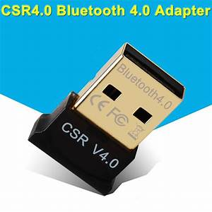 Bluetooth 4 0 Usb Adapter Test : csr8510 bluetooth 4 0 dongle csr 4 0 adapter mini usb ~ Jslefanu.com Haus und Dekorationen