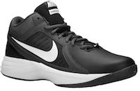 basketball shoes  mid  high tops