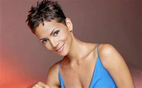 hairstyles  haircuts october