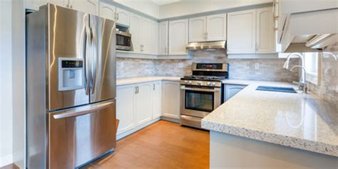 kitchen cabinets  granite countertops pompano beach fl