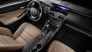 2017 Lexus Is 200t Price  Specs  Design  Interior  Exterior
