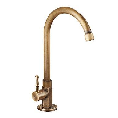 rubinetto antico rubinetto da cucina ottone antico lavabo antico kitchen