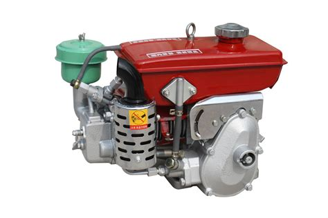 Small But Powerful Engines by Diesel Engine Wholesale Small Engine Parts