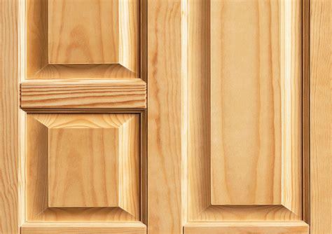 rivestimento porte interne rivestimenti porte blindate sn dibi
