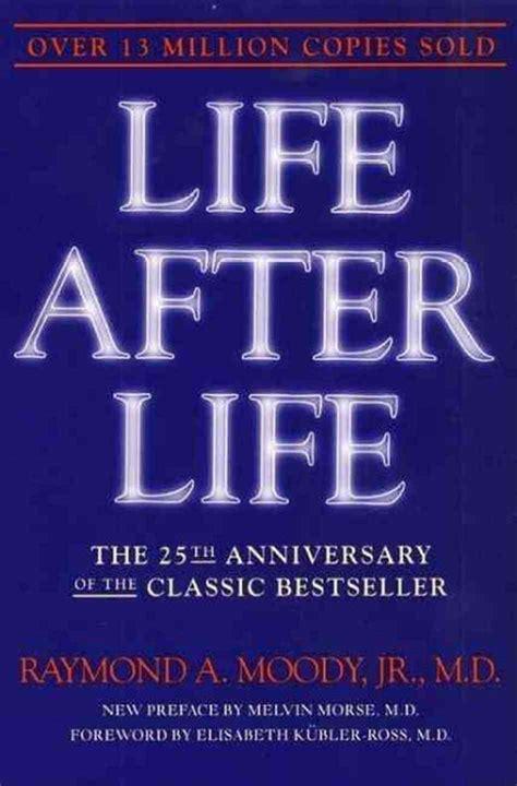 Life After Life Npr