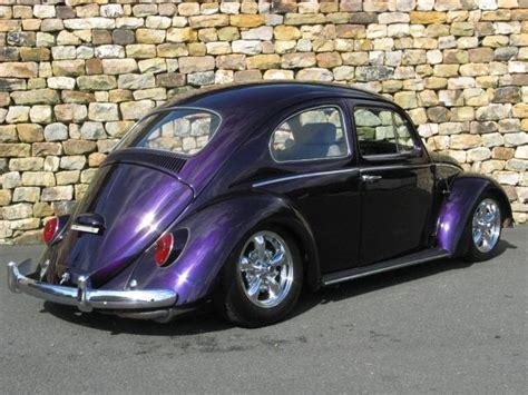 volkswagen purple beautiful metallic purple vw bug peace love vw s