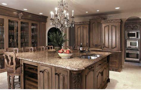 traditional kitchen islands kitchen islands kitchen solution company 330 482 1321
