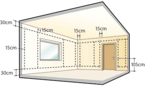 Warum Lichtschalter Bad Außen by Nagel 252 Ber Der Steckdose Gef 228 Hrlich Haushalt Strom
